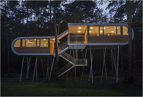 baumraum-treehouses-20.jpg