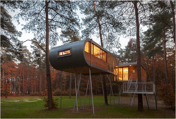 baumraum-treehouses-3.jpg | Image