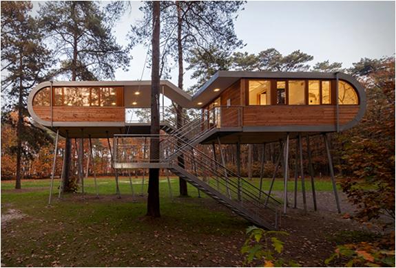 baumraum-treehouses-4.jpg | Image