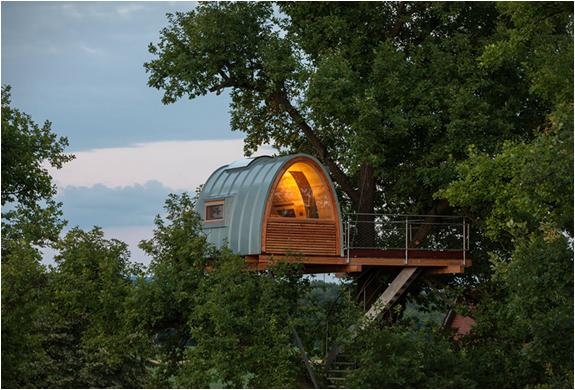baumraum-treehouses-5.jpg | Image