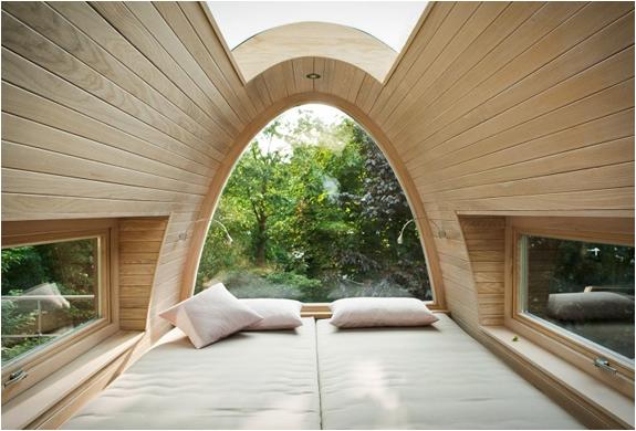 baumraum-treehouses-6.jpg