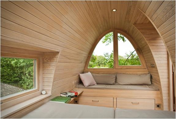 baumraum-treehouses-7.jpg