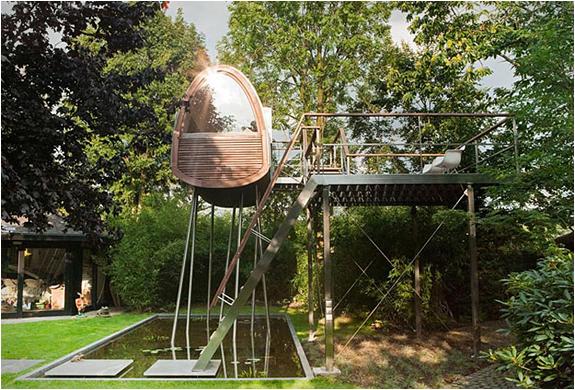 baumraum-treehouses-8.jpg