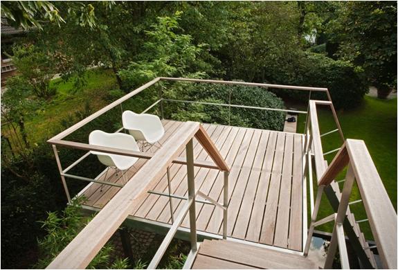 baumraum-treehouses-9.jpg
