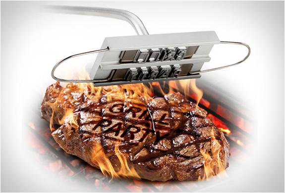 bbq-branding-iron-3.jpg | Image