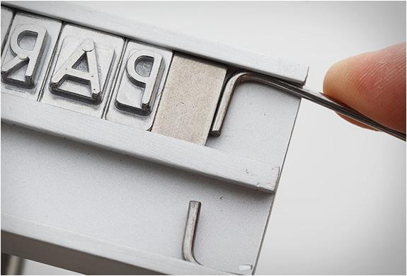 bbq-branding-iron-4.jpg | Image