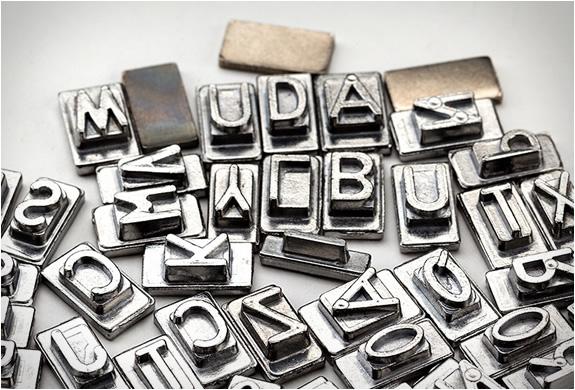 bbq-branding-iron-5.jpg | Image