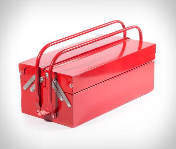 bbq-tool-box-2.jpg | Image