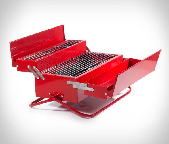 bbq-tool-box-3.jpg | Image