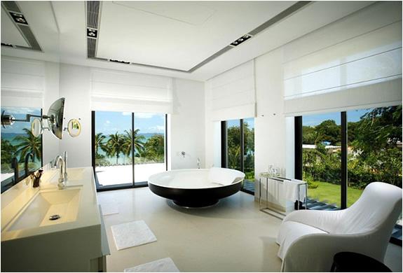 beachfront-phuket-villa-2.jpg | Image