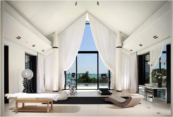 beachfront-phuket-villa-3.jpg | Image