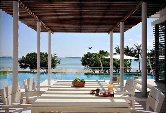beachfront-phuket-villa-4.jpg | Image