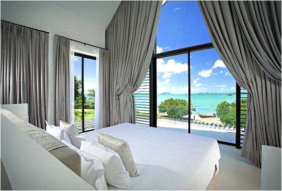 beachfront-phuket-villa-5.jpg | Image
