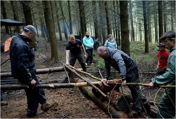bear-grylls-survival-academy-2.jpg | Image