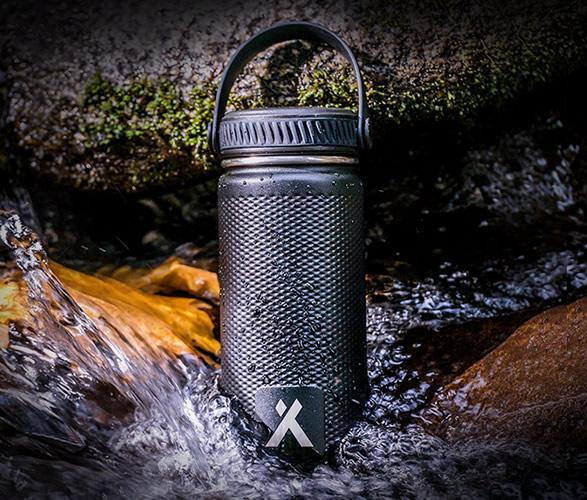 bear-grylls-ultralight-bottle-4.jpg | Image