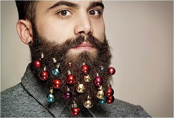 beard-baubles-2.jpg | Image