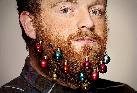 beard-baubles-5.jpg | Image