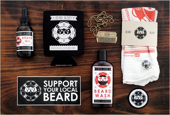 beard-buddy-2.jpg | Image