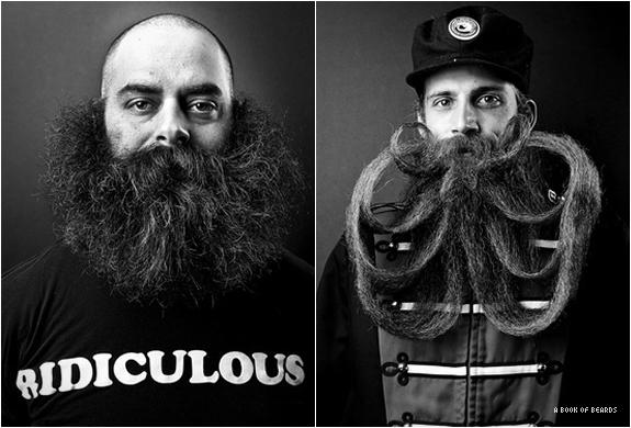 beard-lover-2.jpg   Image