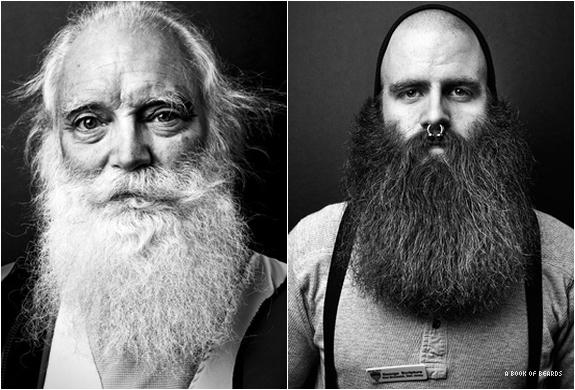 beard-lover-3.jpg   Image