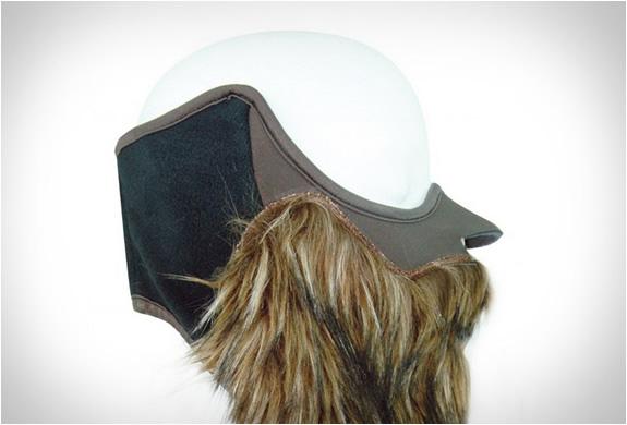 beardski-ski-mask-3.jpg | Image