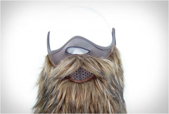 beardski-ski-mask-4.jpg | Image