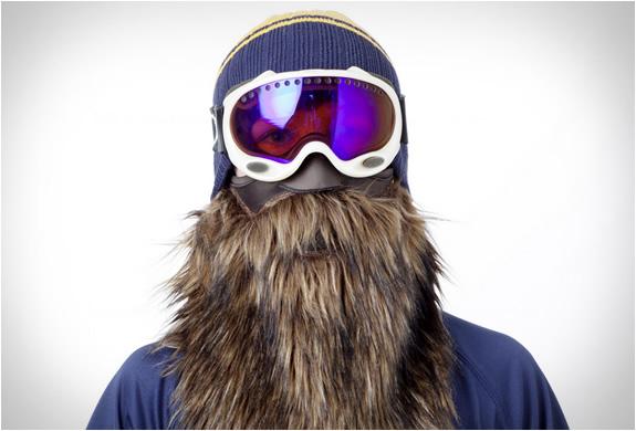 beardski-ski-mask-5.jpg | Image
