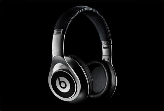 beats-executive-headphones-2.jpg | Image