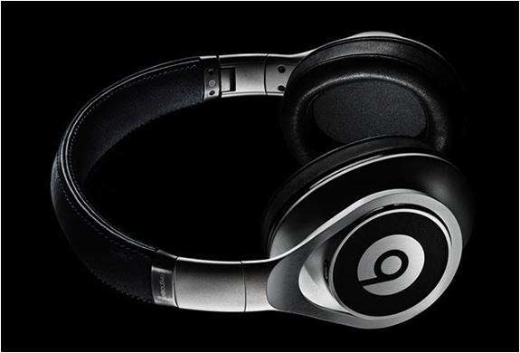 beats-executive-headphones-3.jpg | Image