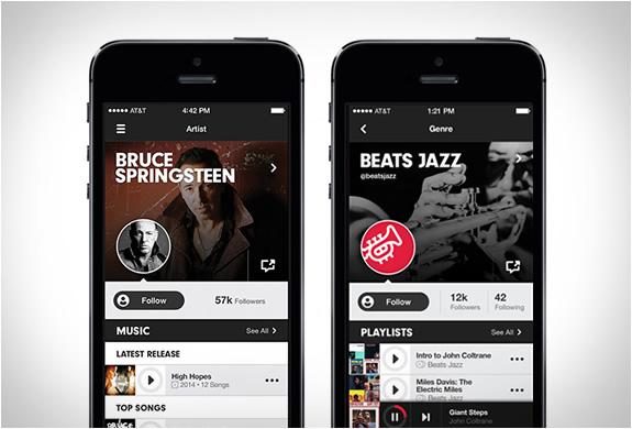 beats-music-5.jpg | Image