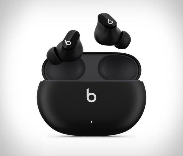 beats-studio-buds-earphones-2.jpg | Image
