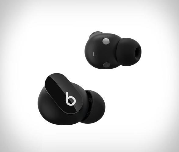 beats-studio-buds-earphones-3.jpg | Image