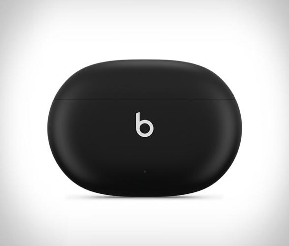 beats-studio-buds-earphones-4.jpg | Image