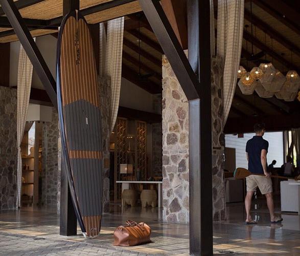 beau-lake-paddleboard-2.jpg | Image