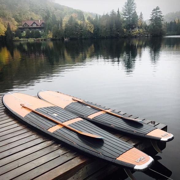 beau-lake-paddleboard-4.jpg | Image