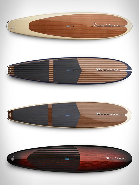 beau-lake-paddleboard-5.jpg | Image
