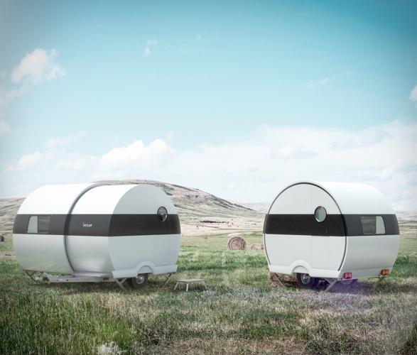 beauer-3x-camper-8.jpg