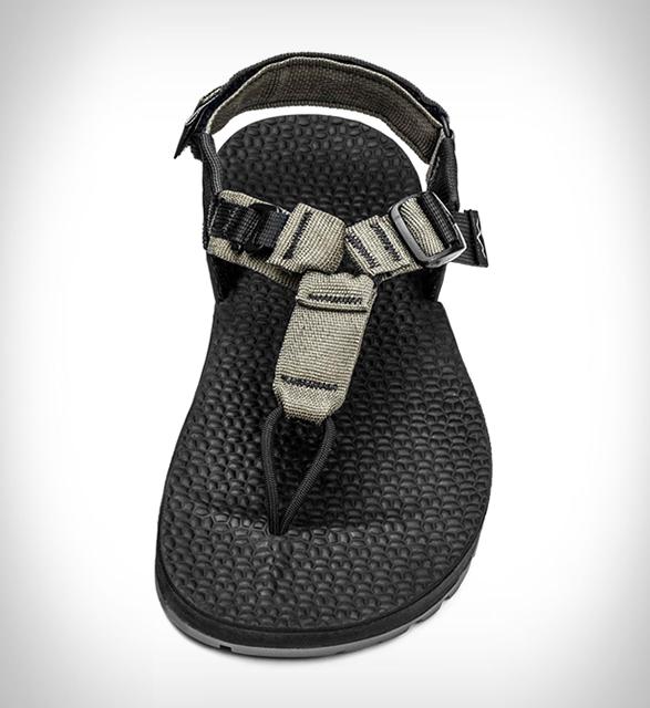 bedrock-adventure-sandals-2.jpg | Image