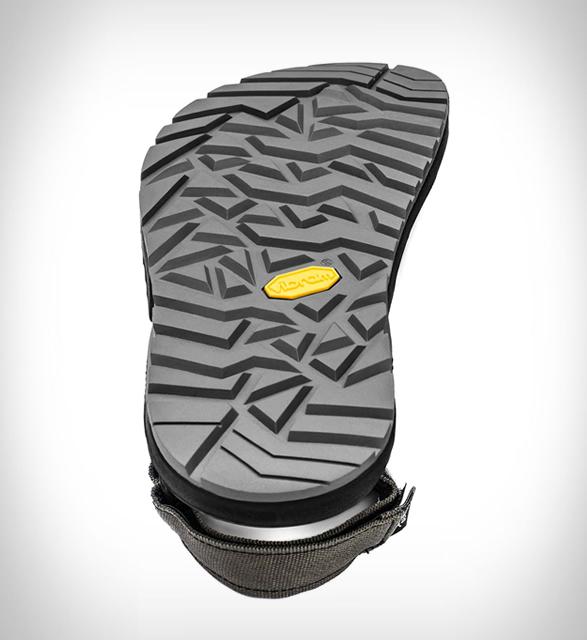 bedrock-adventure-sandals-3.jpg | Image
