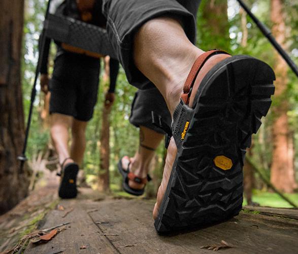 bedrock-adventure-sandals-5.jpg | Image