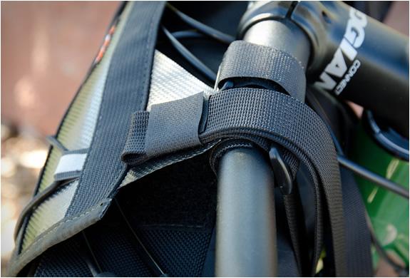 bedrock-handlebar-bag-3.jpg | Image
