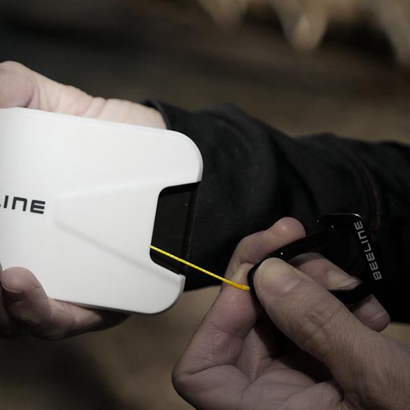 beeline-case-4.jpg | Image