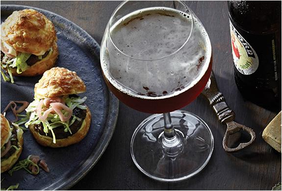 beer-bites-5.jpg | Image