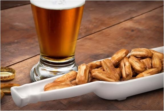 beer-bites-snack-bowl-2.jpg | Image