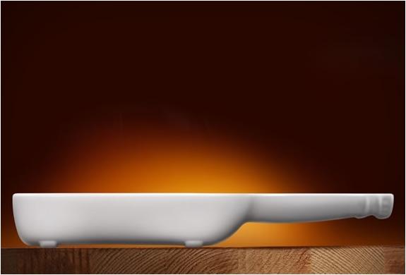 beer-bites-snack-bowl-3.jpg | Image