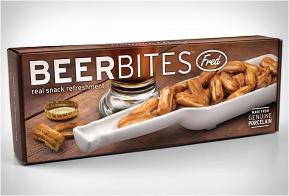 beer-bites-snack-bowl-5.jpg | Image