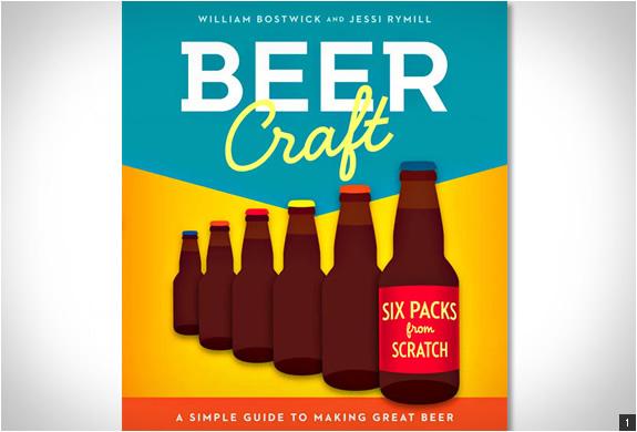beer-books-2.jpg | Image