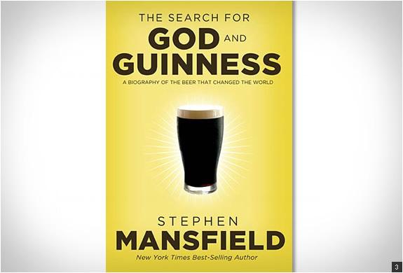 beer-books-3.jpg | Image