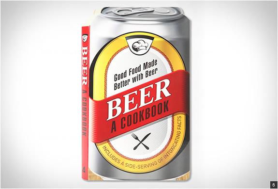 beer-books-4.jpg | Image