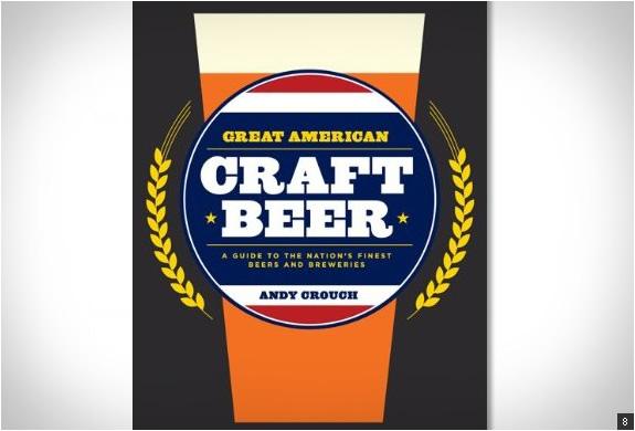 beer-books-5.jpg | Image